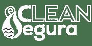 CLEAN Segura
